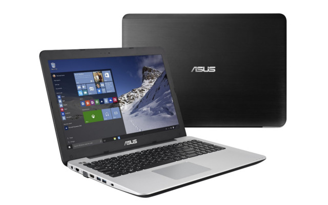 Asus-budget-laptop-windows-10