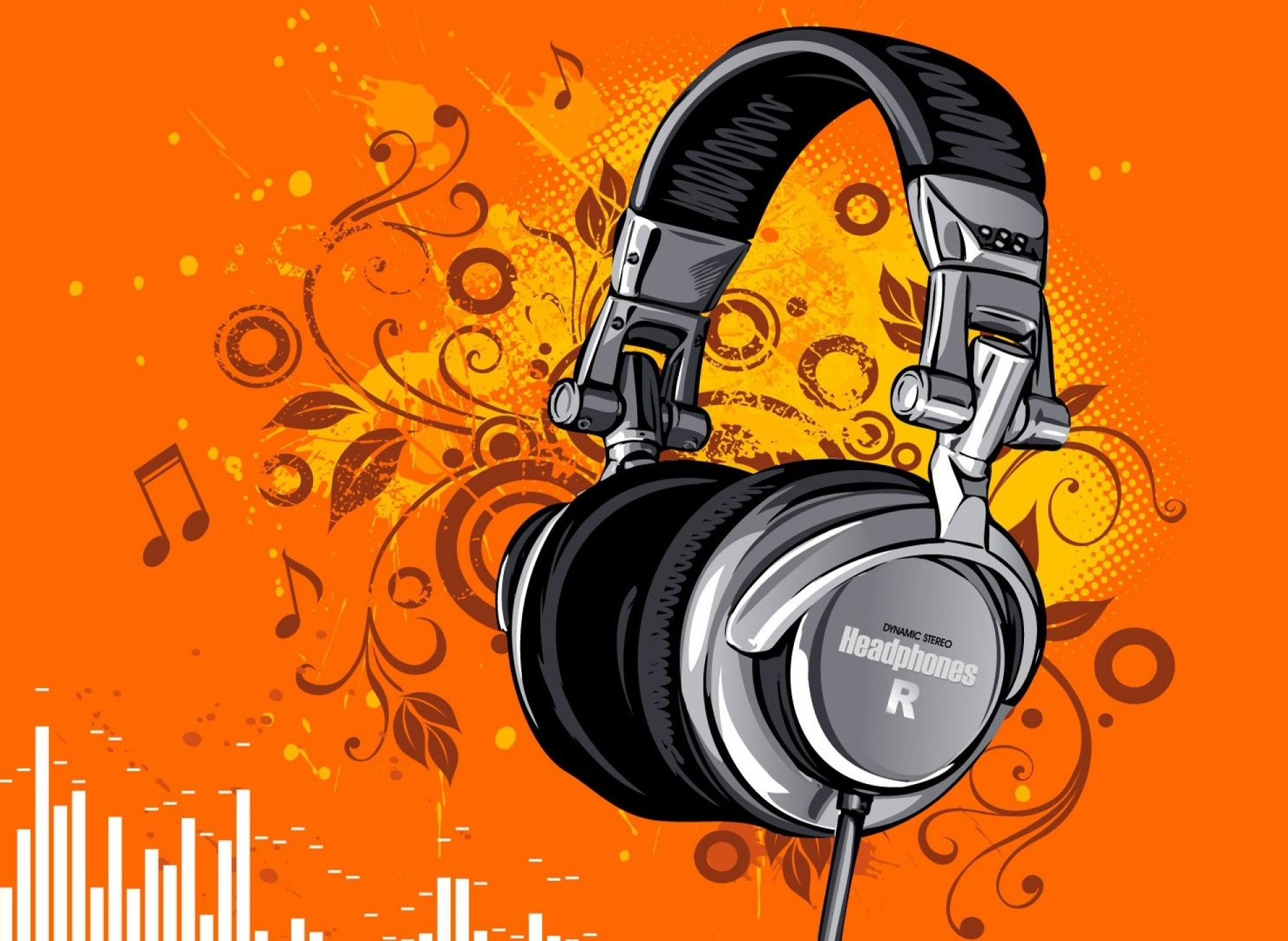 Los 10 Mejores Auriculares impermeables