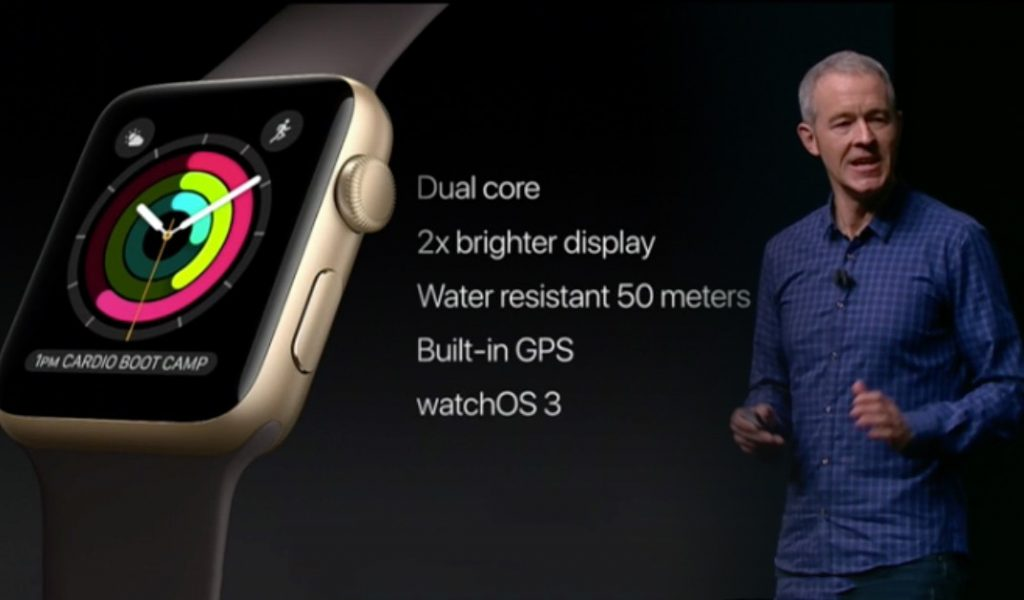 Apple-Watch-Series-2-New-Features