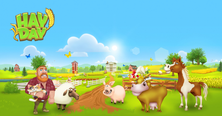 Hay-Day-777x408