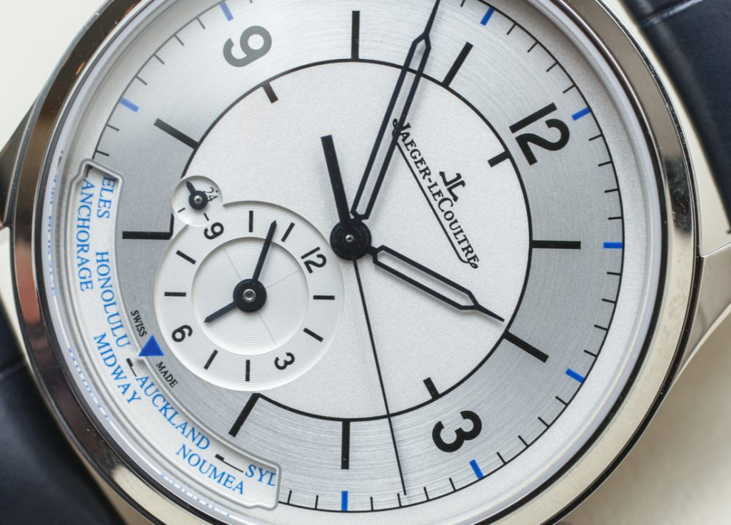 Jaeger-LeCoultre-Master-Geographic-11