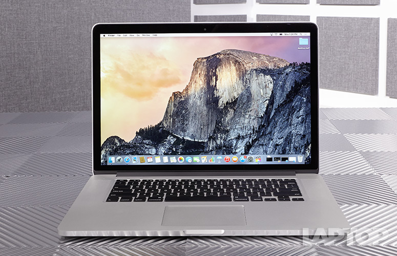 apple-macbook-pro-retina-2015-w-g01