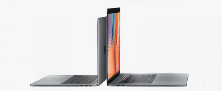 Macbook-pro-touch-bar-side-768x317