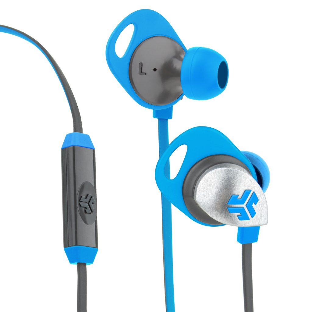 EPIC Earbuds