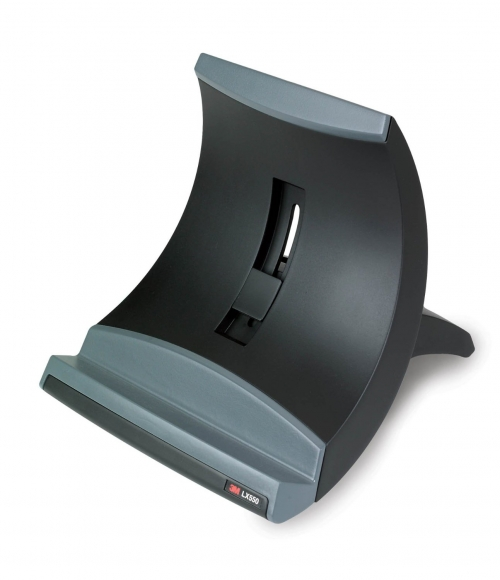 LX550 Laptop Stand By 3M