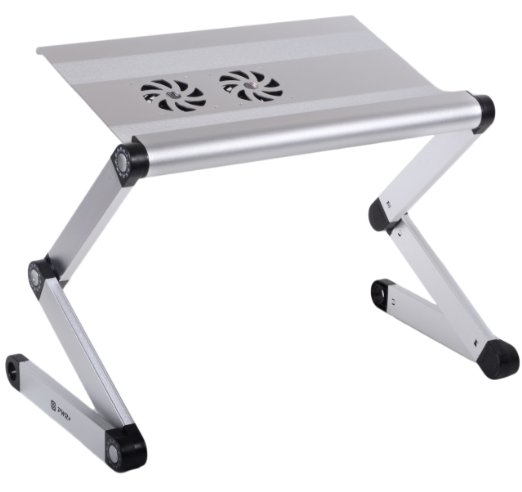 Portable Laptop Table Stand By PWR