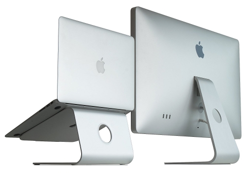 mStand Laptop Stand By RainDesign