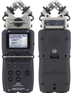 Zoom-h5-portable-recorder-review-237x300