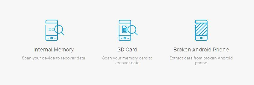 dr fone android data recovery_0